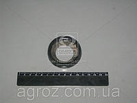 Колпак защитный шкворня ГАЗ 3302 (пр-во Россия) 3302-3001017