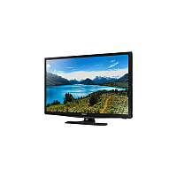 "Телевизор Samsung 28"" UE28J4100AKXUA"