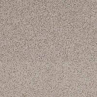 Искусственный кварцевый камень Grey 0003