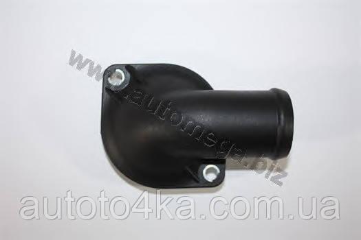 Корпус термостата Automega 160050610