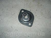 Крышка шкворня ГАЗЕЛЬ,ГАЗ 3307,3309 верхняя (покупн. ГАЗ) 3307-3001041