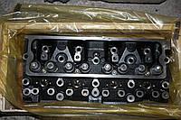 ZZ80252/ZZ80216 Головка блока цилиндров в сборе для двигателя Perkins