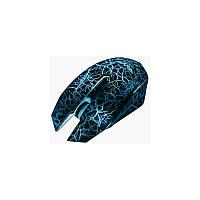 Мышь Armaggeddon Aquila X5