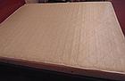 Матрас ортопедический на независимых пружинах EMM Шанс Престиж 70x190 см, фото 3