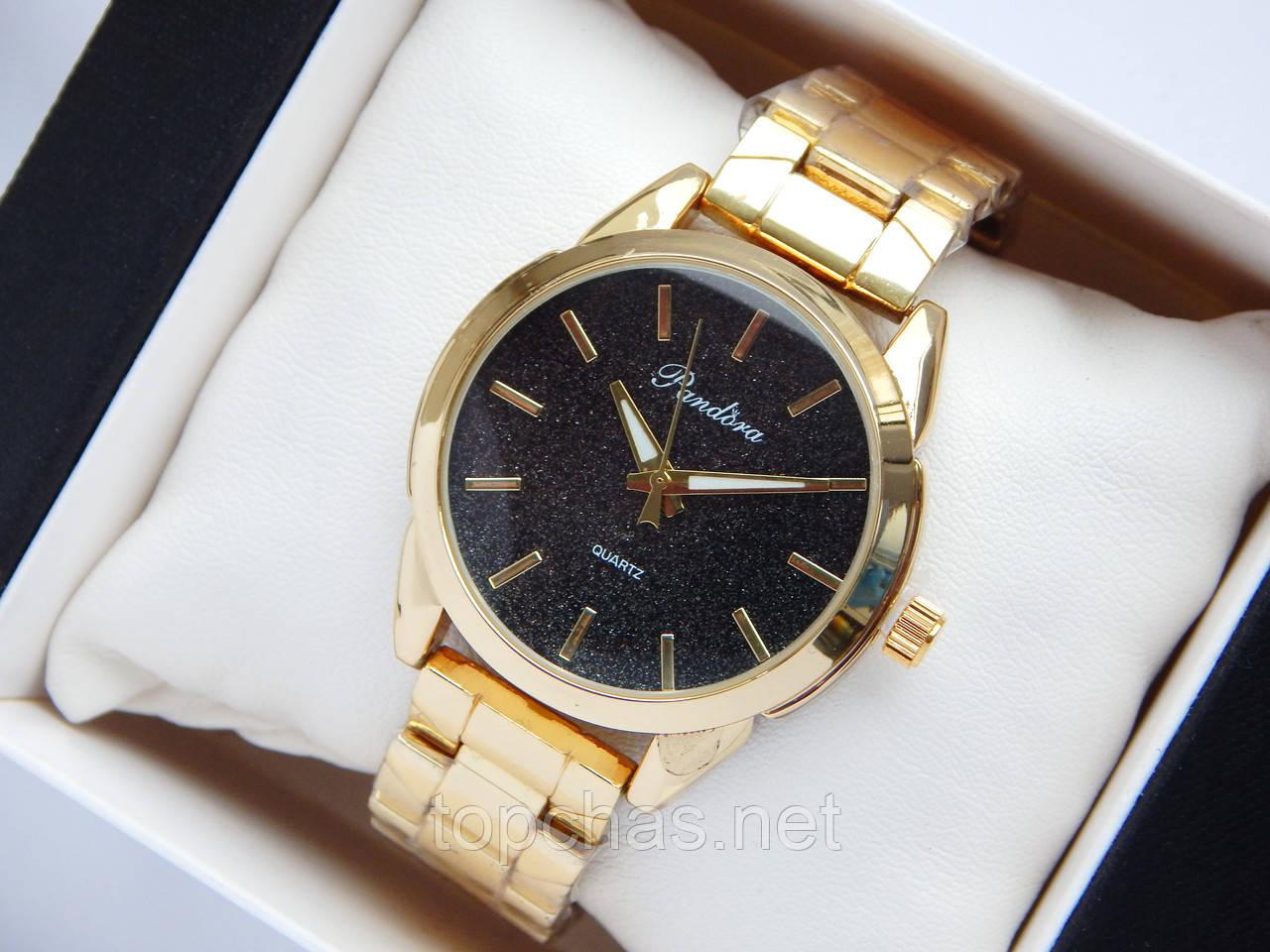 Наручные часы состоят из циферблата и мужские часы maurice lacroix купить