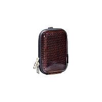 Фото-сумка RivaCase Digital Case (7023PU AQ-01 Black)