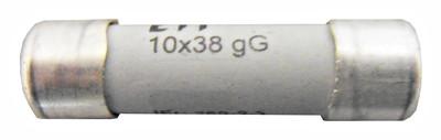 Цилиндрический предохранитель ISZ 14x51 50А 500В / AC Schrack