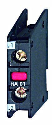 Вспомогательный котактор LA3007-LA3074 6A 230В / AC Schrack
