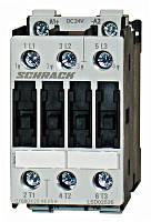Контактор LSD2 3P 32А 15кВт 24В / AC3 Schrack