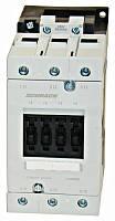 Контактор LSD3 3P 80А 37кВт 230В / AC3 Schrack