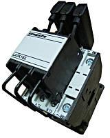 Контактор LA3K 3P 12.5 квар 220-240В 1Н3 Schrack