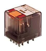 Реле промежуточное PT5 6А 230В AC Schrack