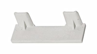 Маркировочная бирка для гнезд PT пластмассовая Schrack