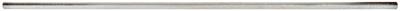 Удлинитель ручки для MC1 Schrack