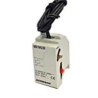 Независимый расцепитель для MB 230-240В AC Schrack