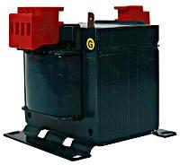 Однофазный трансформатор цепи управления 230BAC / 24ВAC 250В Schrack