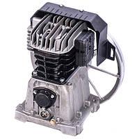 Компрессорная головка AB998 (998л/мин)
