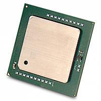 Процессор HP Xeon E5640 (587480-B21)