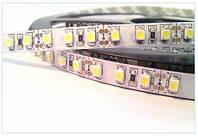 Светодиодная лента SMD3528 120 LED/ IP 00
