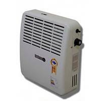Selena (Китай) Конвектор газовый Selena PILOT-5 -E1 (5кВт)
