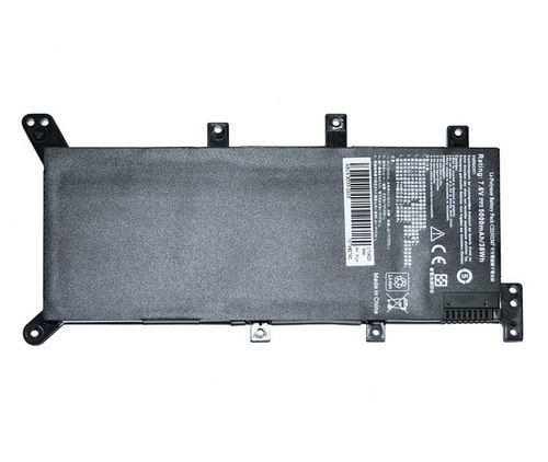 Батарея Asus A555LA, A555LD, A555LF, F555LA, X555LB, X555LN, X555LJ, X