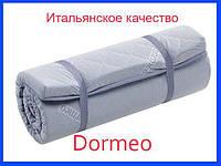 Матрас Dormeo Суприм 120х200 см