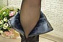 Зимние женские сапоги Размер 41 Топ продаж! Польша , фото 2