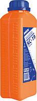 Масло компрессорное КС-19, 1 литр - 81-210