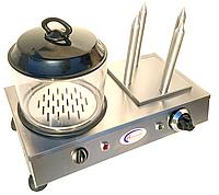 Аппарат для приготовления хот догов Ankemoller 4HOT Турция