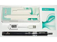 Сигарета электронная  X.Fir II с регулятором мощности (1600 mAh) MK83-1, X Fir 2 стильная сигарета
