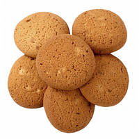 Печенье овсяное Десняночка  Десна 1,2 кг