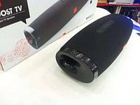 Акустическая система JBL Boost TV