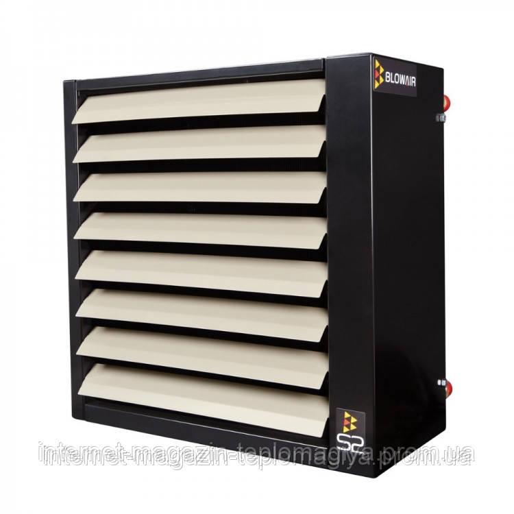 Тепловентилятор водяной Blowair S2 (29 кВт)
