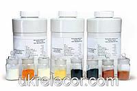 Серебро сульфат