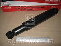Амортизатор ГАЗ 3302 подвески передний,задний (35.2905006) (пр-во ОАТ-Скопин) 44000-290540200
