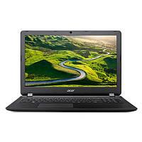 Ноутбук Acer ES1-572-35HJ (NX.GKQAA.004) *