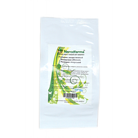 Розмарин лекарственный трава 50 г