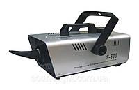 Генератор снега POWER light S600W