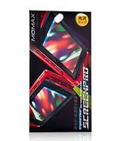 Защитная пленка для HTC Desire 700 Dual Sim 7060 - Momax Crystal Clear (глянцевая)