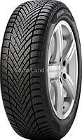 Зимние шины Pirelli Cinturato Winter 215/50 R17 95H