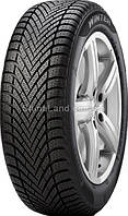 Зимние шины Pirelli Cinturato Winter 185/65 R15 88T