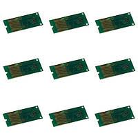 Чип для картриджа НПК Epson Stylus SX525WD/Office BX625FWD Magenta WWM (CR.T1293)