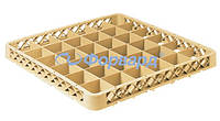 10362 Экстендер для кассеты Sunnex 36 ячеек (7,5х7,5х6,3 см)