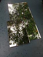 Зеркальная плитка зеленая, бронза, графит 250*300 фацет.плитка киев.плитку купить.цена на зеркальную плитку., фото 1