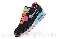 Женские кроссовки Nike Air Max 90 N-30952-1, фото 1