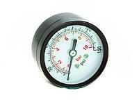 Манометр для компрессора 50мм 1/8 PAtools КомпМан50