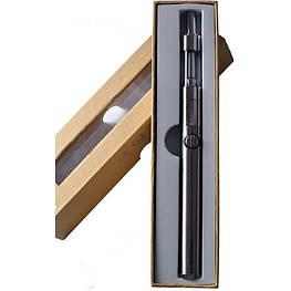 Електронна сигарета EVOD Twist Mini Protank 3 900mAh з регулятором потужності, колір Металік