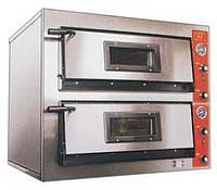 Печь для пиццы E 44/A GGF (Италия)