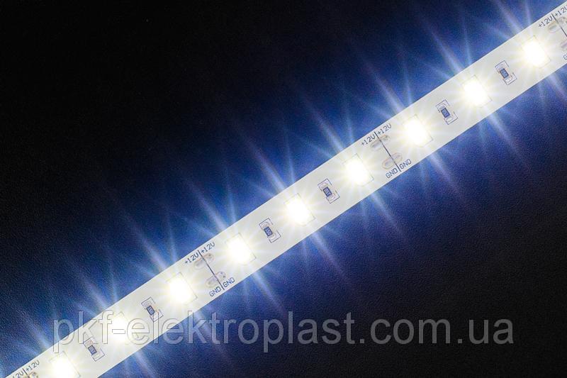 Светодиодная лента SMD2835/ 60LED с влагозащитой