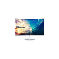 Монитор Samsung C27F591F (LC27F591FDIXCI)